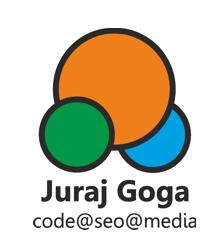 Juraj Goga